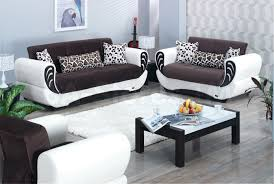 Modern Sofa And Loveseat Creditrestoreus - Modern living room furniture san francisco