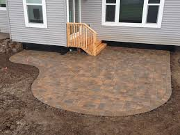 Images Of Paver Patios Custom Patios St Paul Minnesota Patio Pavers Woodbury Mn
