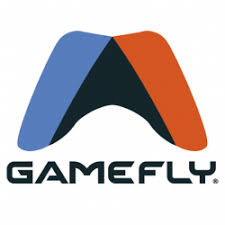 gamefly video game and movie streaming review finder com