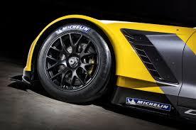 corvette c7 r 2014 chevrolet corvette c7 r review top speed