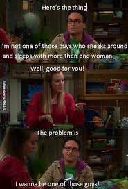 Big Bang Theory Meme - 73 best the big bang theory tvshowmemes images on pinterest the