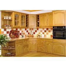 cuisine element bas meuble cuisine bas profondeur 36 40cm 1 porte achat vente