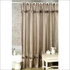 Croscill Curtains Discontinued Discontinued Croscill Curtains Recyclenebraska Org