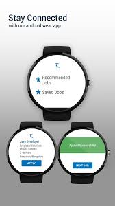 Home Design Consultant Next Jobs Naukri Com Job Search Android Apps On Google Play