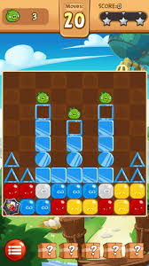 angry birds blast 1 4 8 android download