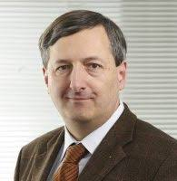 Hans-Ulrich Kopp, Geschäftsführer - Portrait_Kopp_Lautenschlager-Kopp