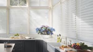 u0026 shutter gallery shades u0026 blinds in 2969 armory dr 400b