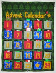 Best Four Free Advent Calendar Ios Apps Ipad Apps World