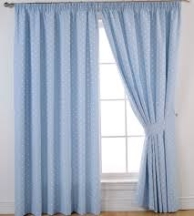 Design Home Interiors Uk Pinch Pleated Drapes Walmart Com Curtains Idolza