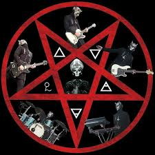 262 best thebandghost images on pinterest band ghost ghost