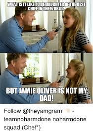 Meme Dad - 25 best memes about dad meme dad memes