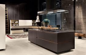 cuisine varenna varenna kitchen artex virtuves mēbeles kitchens