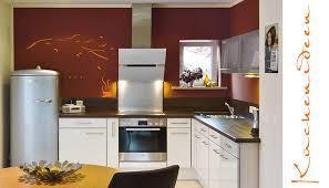 wandgestaltung k che bilder einfach küche ideen wandgestaltung tapete kueche villaweb info