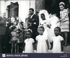 bureau de l at civil 1965 un mariage entre le togo et la côte d ivoire à ève le
