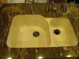 Kitchen Sinks Sacramento - kitchen remodeling in sacramento yancey company sacramento ca