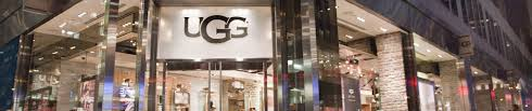 ugg boots sale in toronto ugg shoe store in toronto ontario