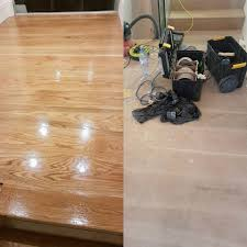 Laminate Flooring And Fitting Dublin Floor Fitting Sanding Parquet Wooden Floor