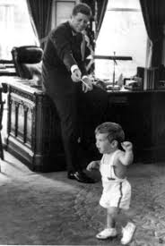 jfk jr young john f kennedy jr great expectations in honor of america s