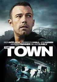 the town movie wallpapers the town 2010 youtube