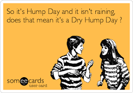 Hump Day Meme Dirty - 30 funniest hump day meme collection viral plus