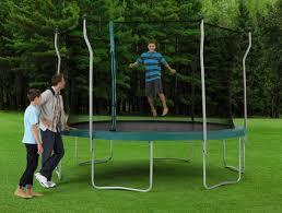 best online black friday towel deals kmart black friday online deals furby trampoline jammies