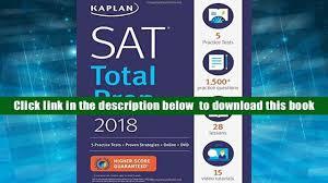 best afoqt study guide free download sat total prep 2018 online book dvd kaplan