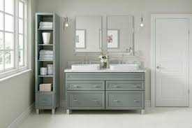 diamond intrigue maris maple retreat bathroom cabinets diamond