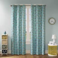 Owl Drapes Mi Zone Curtains U0026 Drapes Shop The Best Deals For Nov 2017