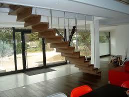 Peindre Escalier Beton Interieur by Accueil Depuis Plus De 40 Ans L U0027entreprise Glotin Est