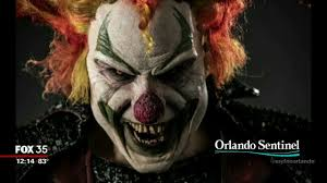 city fox halloween 2015 universal reveals all halloween horror nights houses for 2015