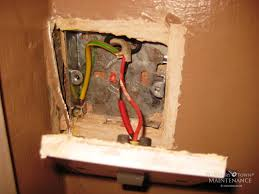 periodic inspection and testing safety inspection electrical