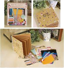 best place to buy photo albums fotoalbum top fashion 2016 best gift diy complete scrapbook kit
