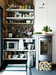 small kitchen design ideas 51 small kitchen design ideas that rocks shelterness