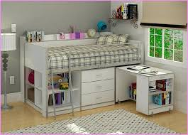 savannah storage loft bed with desk white and pink savannah storage loft bed with desk white available photo size