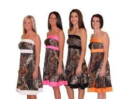 camo bridesmaid dresses cheap high quality cheap camo dress promotion shop for high quality