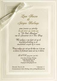 new years eve wedding invitation wording