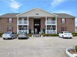 1 bedroom apartments for rent in clarksville tn apartments for rent in clarksville tn zillow