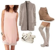 3 and comfy to wear for thanksgiving girlslife
