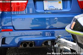towing with bmw x5 photos us trailer hitch on a 2010 bmw x5m