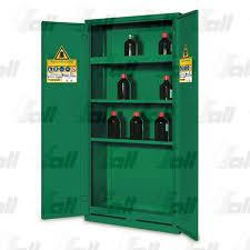 armadietti di sicurezza armadi di sicurezza per lo stoccaggio di fitofarmaci e pesticidi