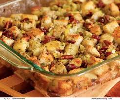 food recipes easy bread recipes thanksgiving