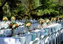 chico california wedding venues and events canyon oaks country club