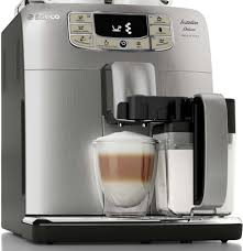 espresso maker electric commercial coffee maker browse more commercial coffee makers