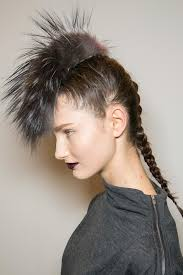 punk short hairstyles 2014 hairstyle foк women u0026 man