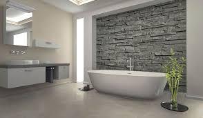badezimmer laminat laminat im badezimmer ausgezeichnet laminat fürs bad 94827 haus