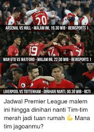 Arsenal Tottenham Meme - 25 best memes about liverpool vs tottenham liverpool vs
