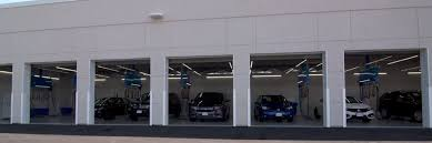 honda cars service hamilton honda car wash hours services hamilton nj