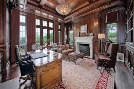 french country estates glamorous estate of the day 16 9 million