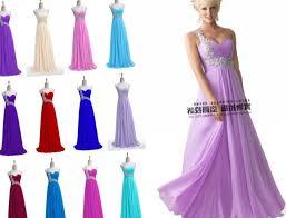 light purple bridesmaid dresses short plus size bridesmaid dresses purple pluslook eu collection