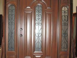 Exterior Steel Doors Home Depot Prehung Exterior Steel Doors Home Depot How To Install A Door